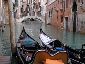 foto de Transfer from Venice Marco Polo Airport to Venice Piazzale Roma ...