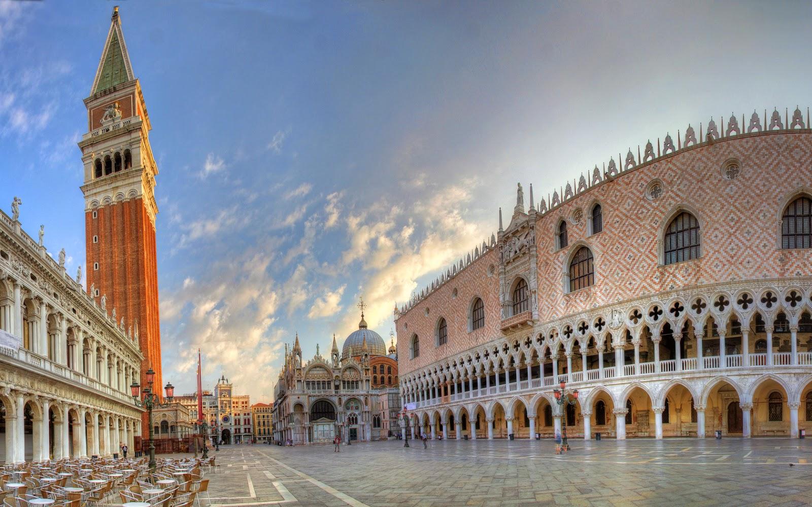 Venice Car Service - Limo Service in Venice-Treviso-Rome-Naples ...